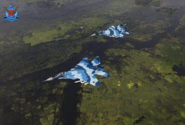 MiG-29-4