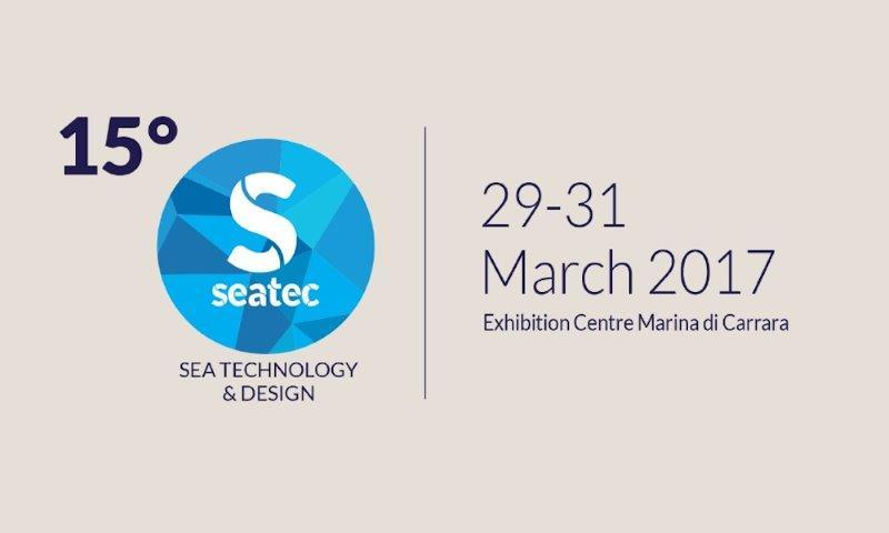 Searound-Seatec-Show