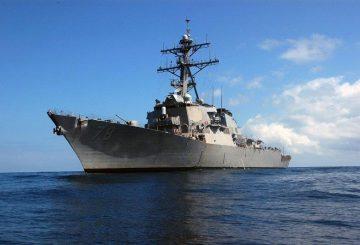 USS_Porter_(DDG-78)_2007