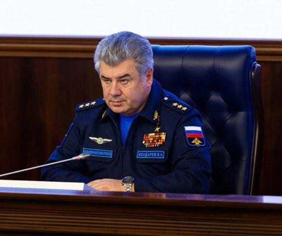 bondarev_zerohedge.com