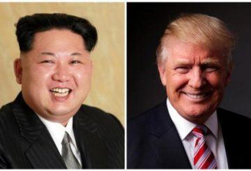 corea-nord-sostiene-donald-trump-elezioni-stati-uniti-orig_main