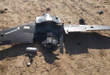 drone-siria-iraq-isis-isil-stato-islamico-daesh-hama-mosul-anbar-damasco-784x348