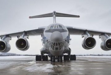 il-76-md90a_Ilyushin