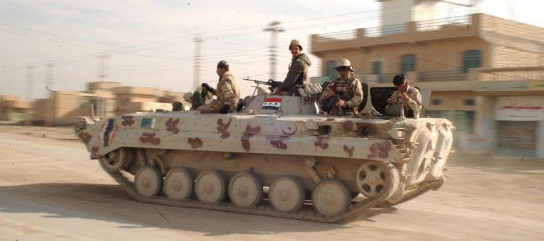 iraq-esercito-mosul-isis-daesh-784x348