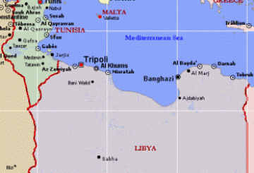 libya_tunisia_map-1