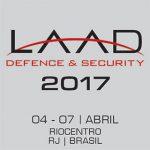 logo-laad-2017