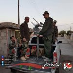 siria-jammer-droni-Damasco-hama