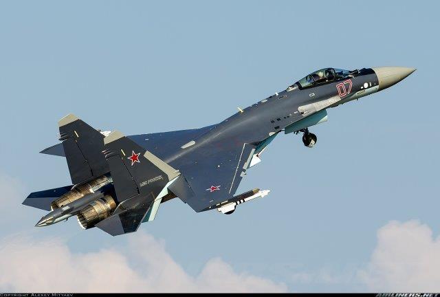su-35_alexey Mityaev