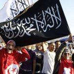 tunisia-islamistsRTR3168R-400x400