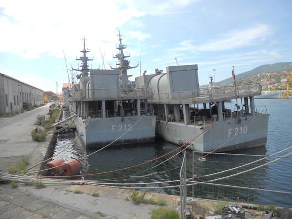 1370166906401_fregate