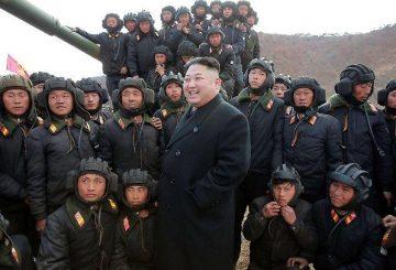 1491246820355.JPG--trump__kim_e_la_verita_sulla_corea_del_nord__rivelata_da_un_nordcoreano__