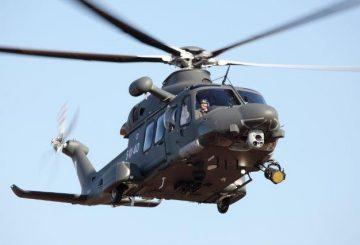 AW139-21
