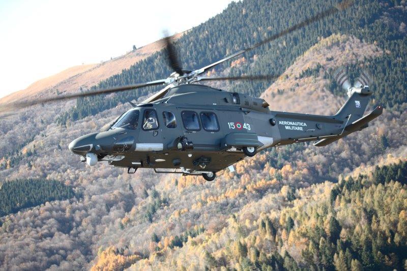 AW139M (1)
