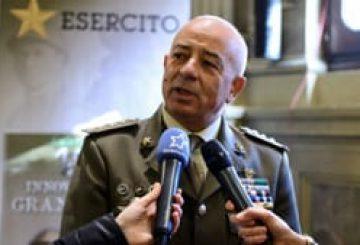 Gen. Bruno Stano (2)-2