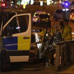 Manchester_attentato_Afp7