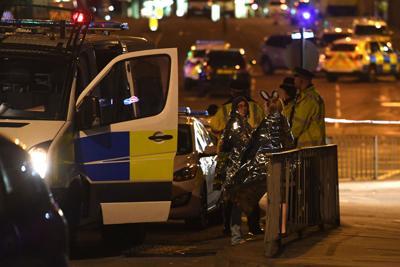 Manchester_attentato_Afp7