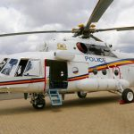 Mi-17V-5_the-star.co.ke_1