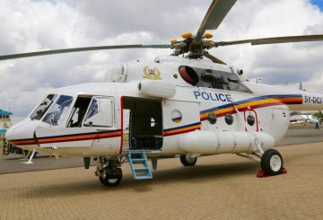 Mi-17V-5_the-star.co.ke_1