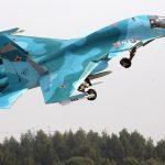 Su-34_sputnik