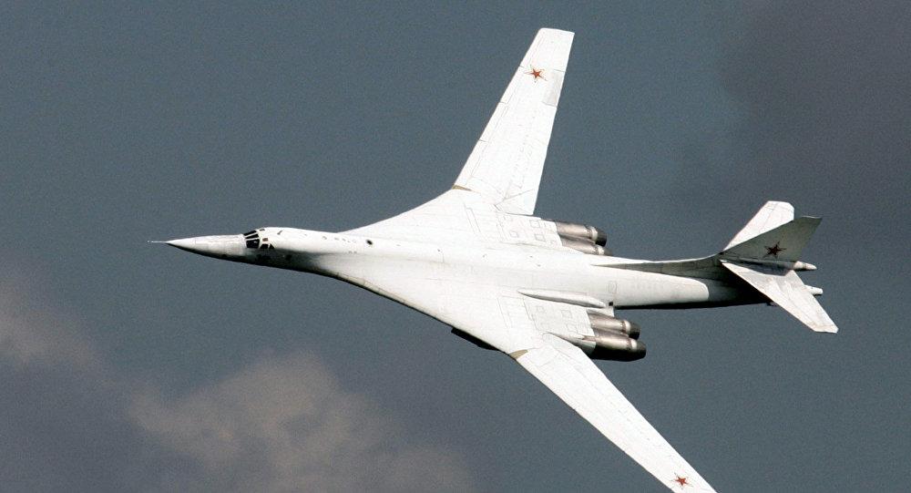 Tu-160_Sputnik