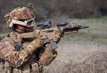 esercito-italiano-con-ARX-160-5