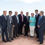 g7-taormina-leaders