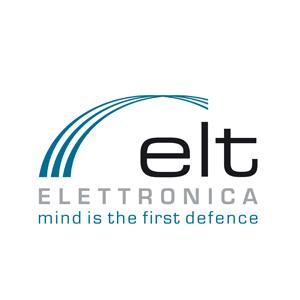 logo-elettronica-storico3