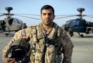 my-life-my-military-hero