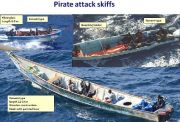 pirate20attack20skiffs