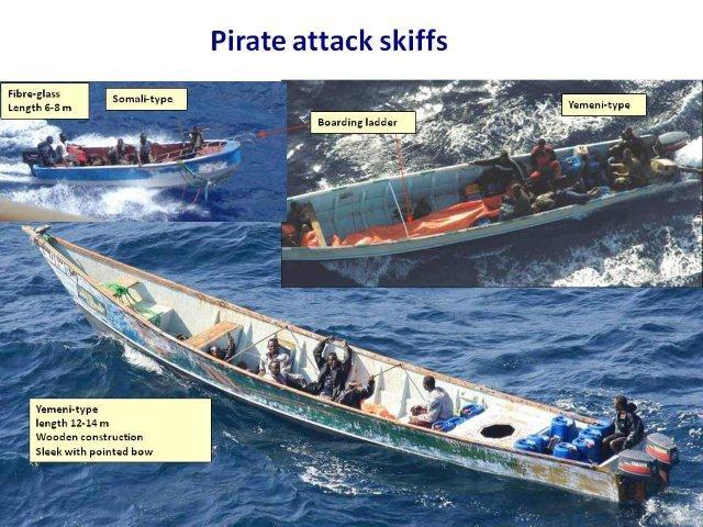 pirate20attack20skiffs