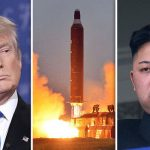 usa_vs_corea_trump_navi_kim_jong_un