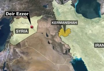 170618172218-iran-missiles-syria-00004029-exlarge-169