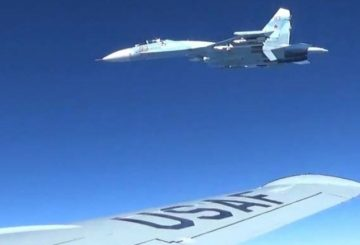 170623122002-russian-unsafe-intercept-02-exlarge-169