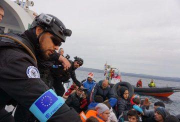 2016-02-17_Lesbos_Patrol_067.prop_1200x720.e62cead289