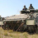 Bright Armoured 2017 (1)