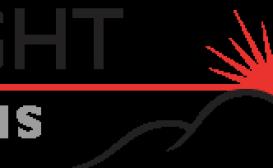 Leonardo DRS finalizza l'acquisizione di Daylight Solutions