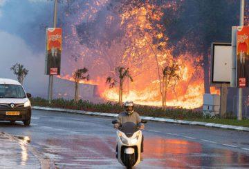 Fire-in-Israel-736317