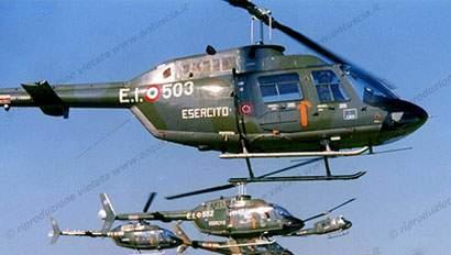 Formazione-AB-206-dellAves