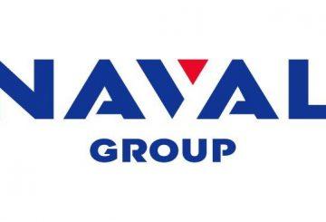 NAVAL_GROUP_Logotype_P