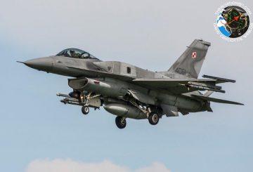 Polish-F-16-NTM-2011