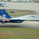 Sukhoi_Su-30LL