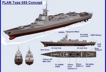 Type055-Concept-02