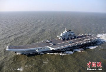 chinese-aircraft-carrier-liaoning-december2016