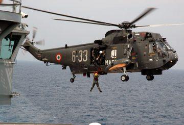 elicottero-mm-sh-3d