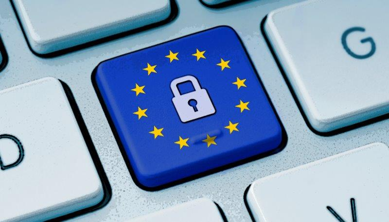 eu-nations-agree-on-cyber-security-law-802-x-460
