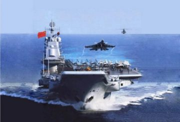 liaoning-china-pla-navy-aircraft-carrier.png