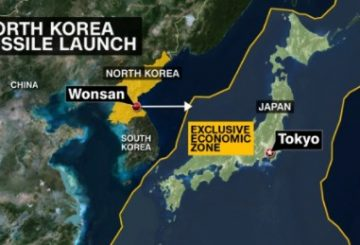 170728133936-north-korea-missile-launch-map-large-169