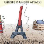 Europeisunderattack_de4c89_5866919