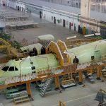 Ilyushin_Complex_Il-112V__defence-blog.com