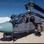 Ka-52K__Max_Bryansky